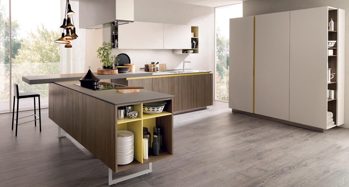 arredopiu, cucine, mobili cucina, arredamenti, soggiorno, divani
