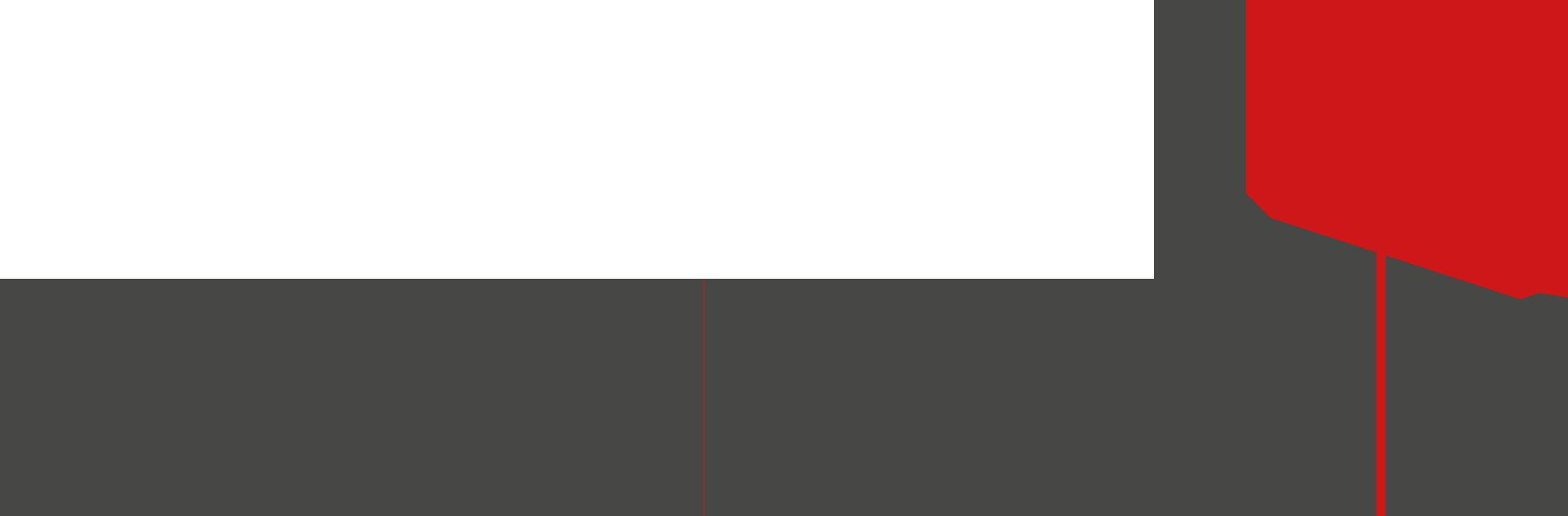 Lo stile di arredamento provenzale arredopi for Logo arredamento