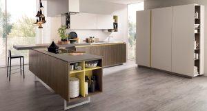 vendita mobili in stile toscano