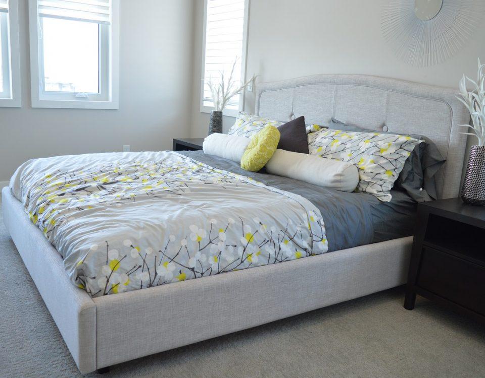 Complementi d arredo camera da letto della camera da - Complementi arredo camera da letto ...