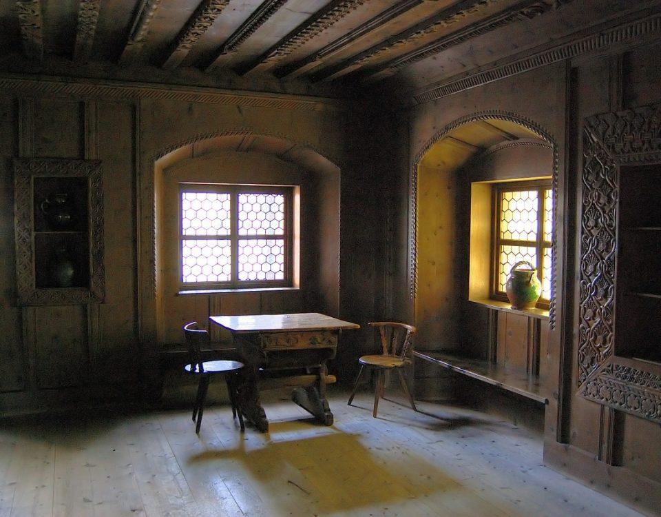 Arredamento casa campagna archivi arredopi for Sito arredamento design