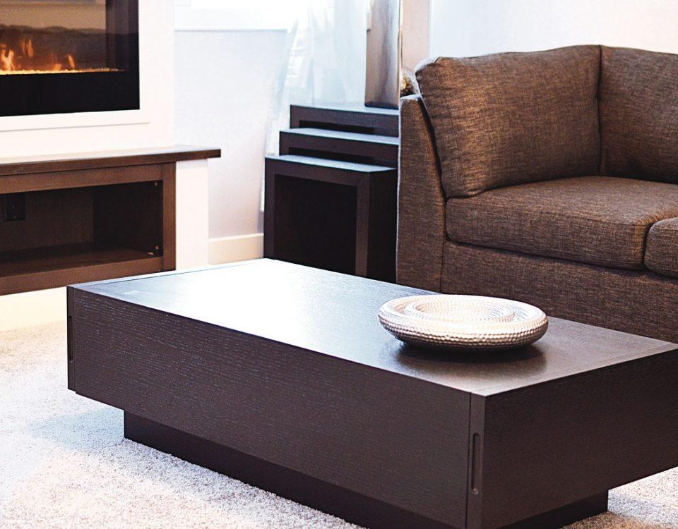 Tavolino da fumo poggibonsi archivi arredopi arredamento e design - Mobili poggibonsi ...