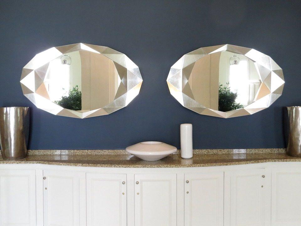 Specchi Per Arredamento.Arredare Con Gli Specchi Archivi Arredopiu Arredamento E