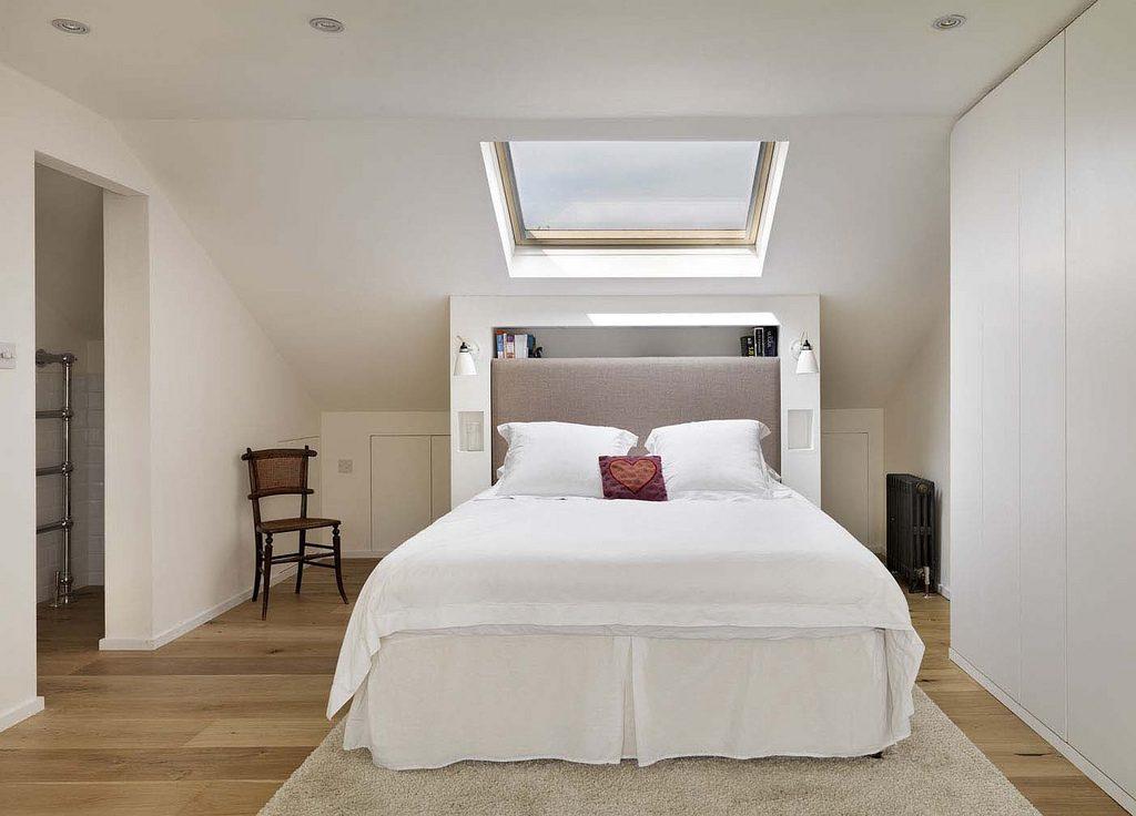 Arredamento Camera Piccola : Se la casa è piccola impariamo ad arredare con i mobili