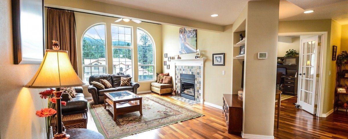 I complementi d arredo da abbinare a mobili di lusso for Arredamento casa lusso