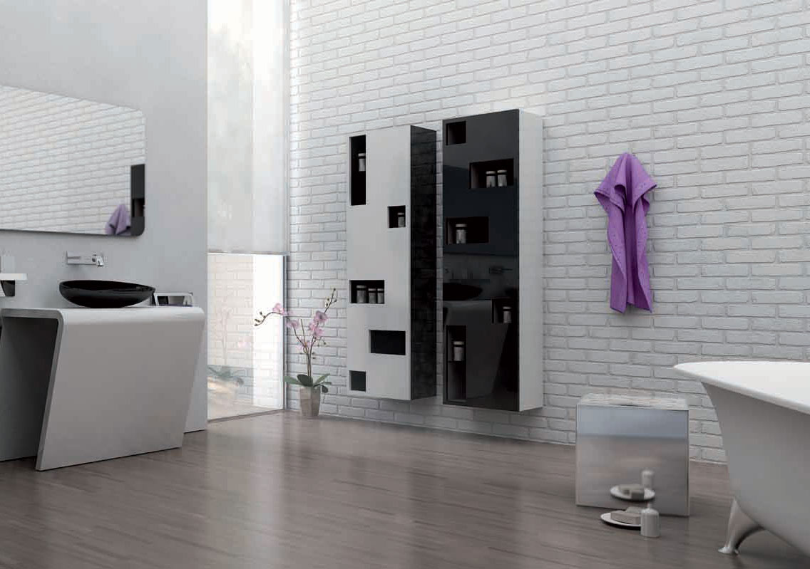 Come scegliere i mobili da bagno arredopi arredamento for Arredo bagno poggibonsi