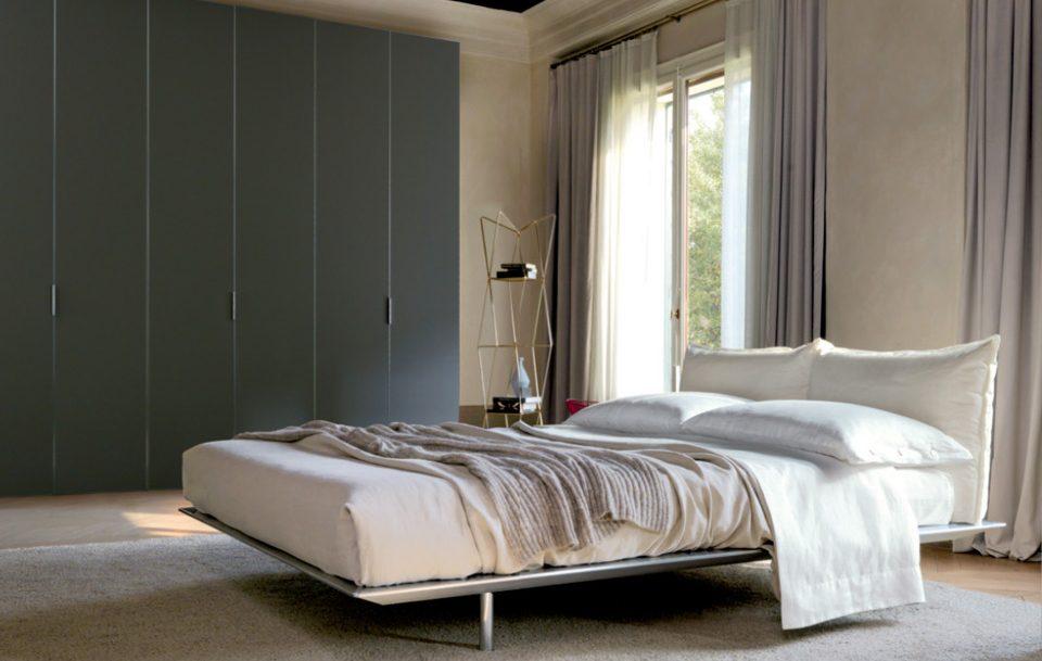 Camera da letto Archivi - ArredoPiù - Arredamento e design
